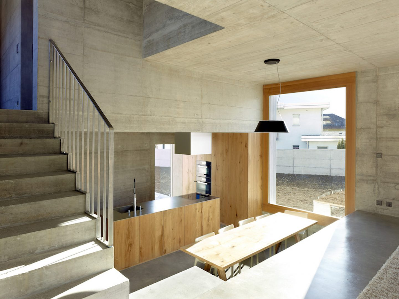 Savioz_Fabrizzi_Architecture_515