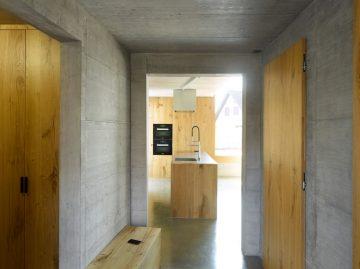 Savioz_Fabrizzi_Architecture_522