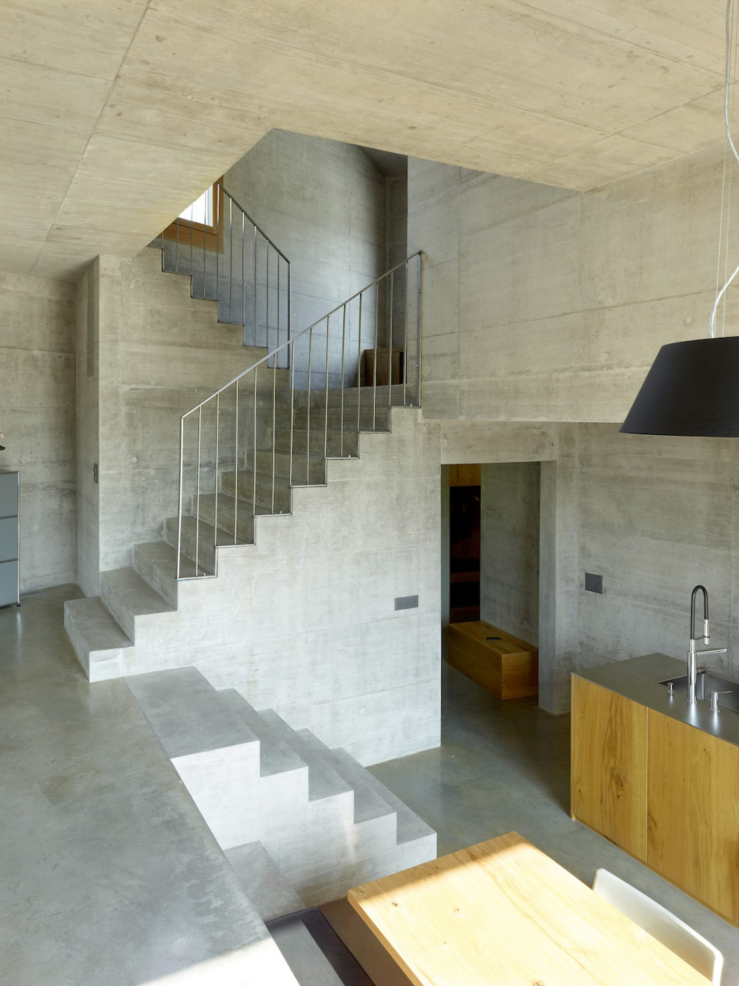 Savioz_Fabrizzi_Architecture_540