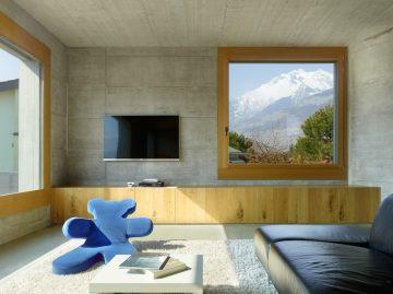 Savioz_Fabrizzi_Architecture_546