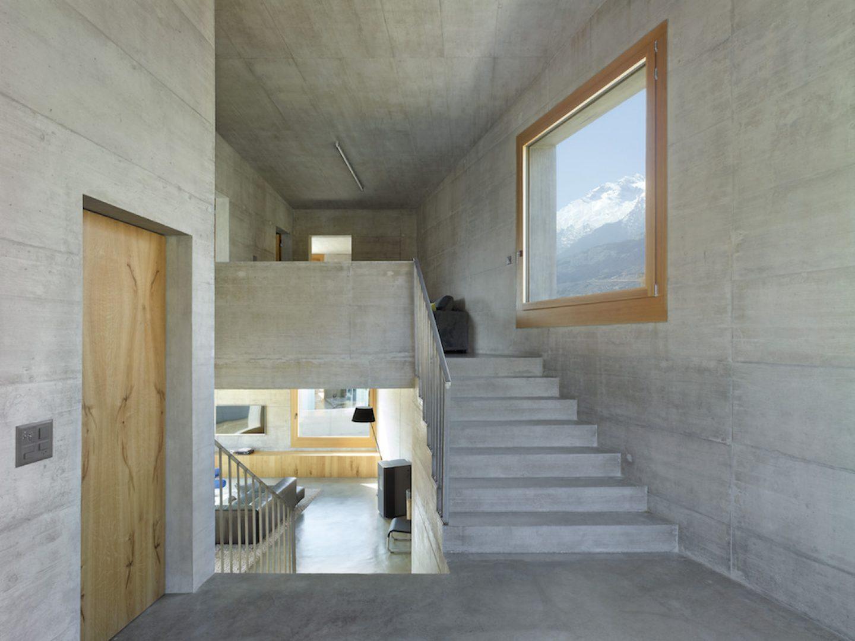 Savioz_Fabrizzi_Architecture_717