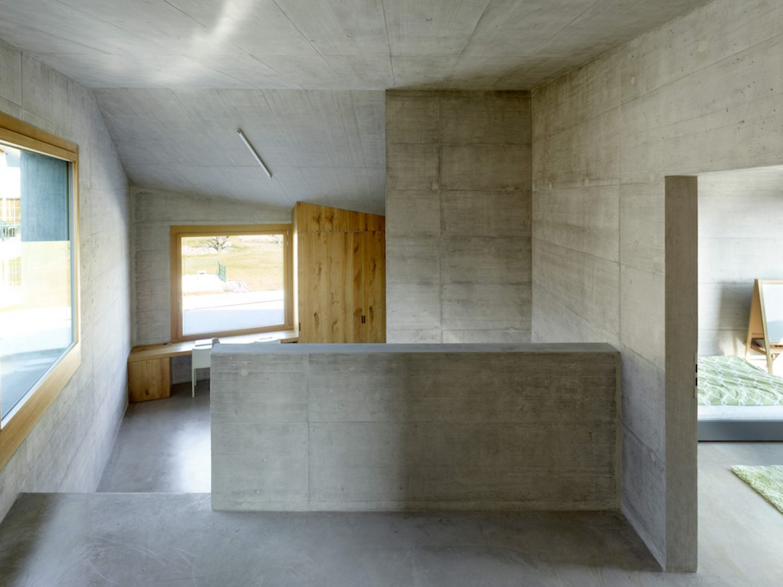 Savioz_Fabrizzi_Architecture_792