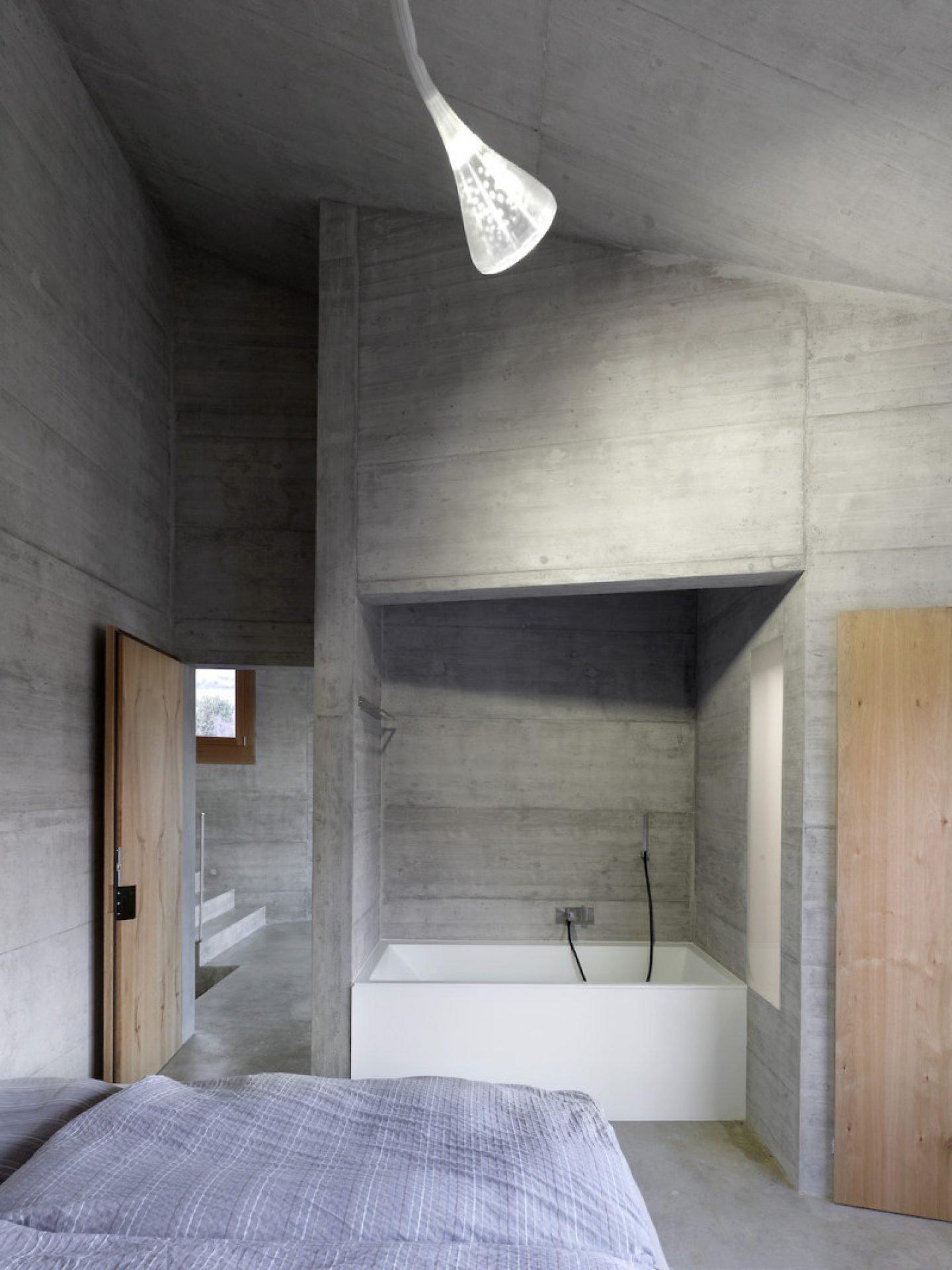 Savioz_Fabrizzi_Architecture_813