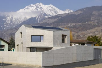 Savioz_Fabrizzi_Architecture_feature