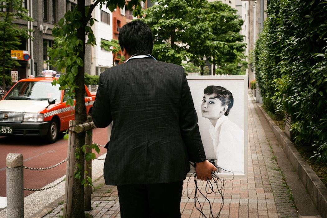 Shin_Noguchi_Photography12