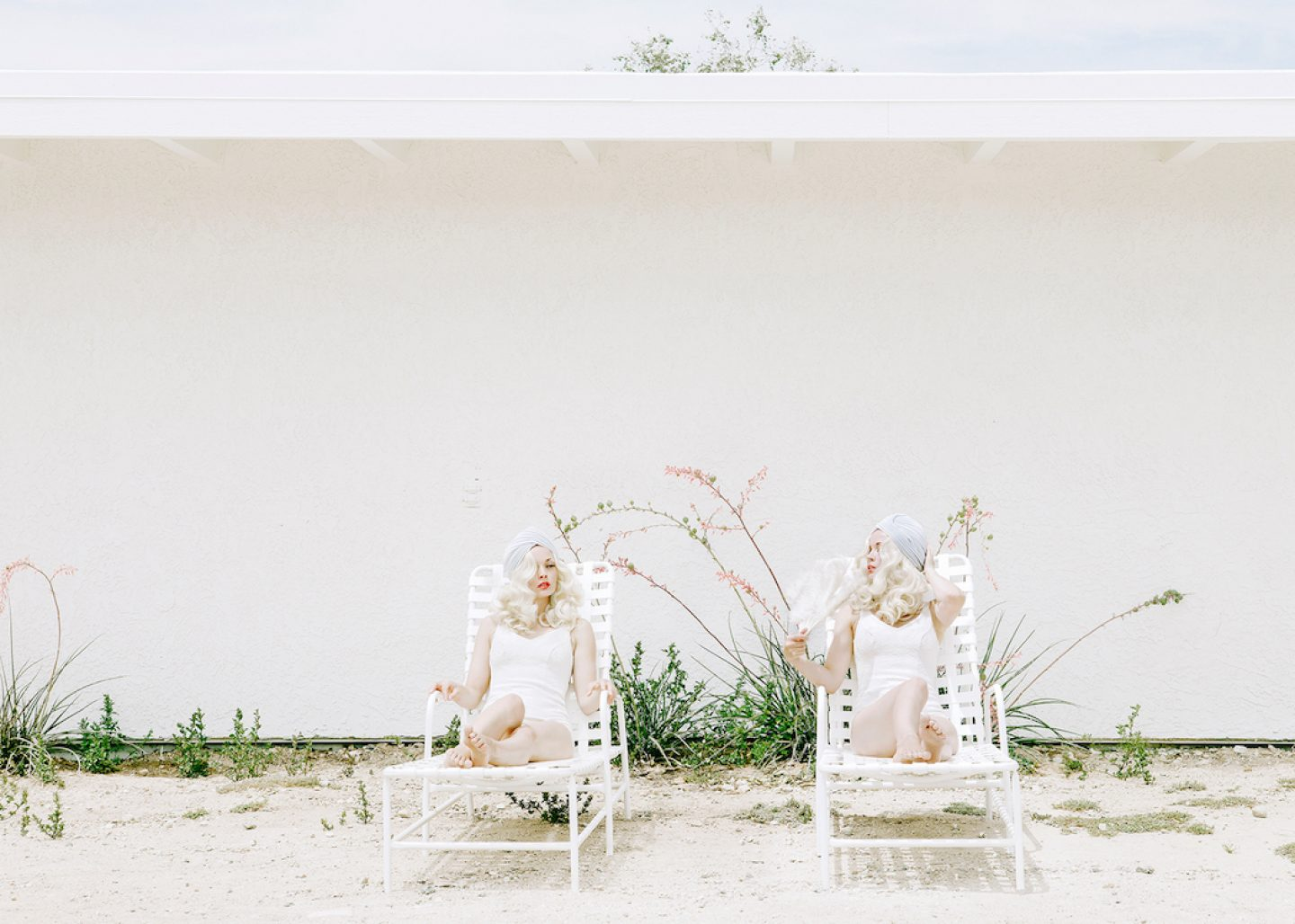 anjaniemi_photography-The Backyard © Anja Niemi