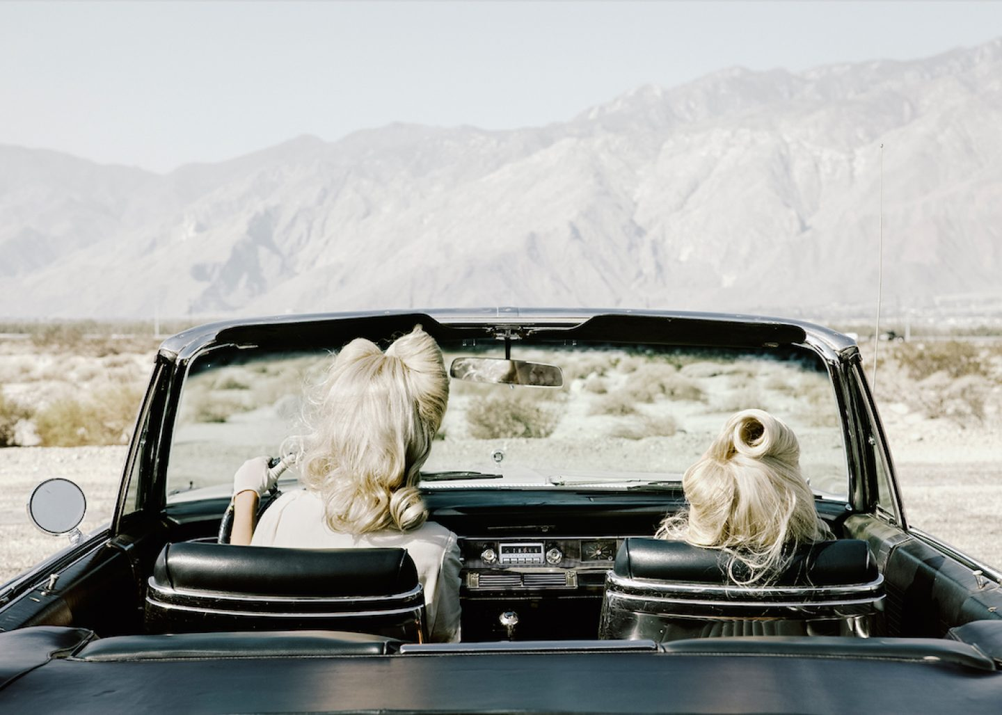 anjaniemi_photography-The Chrysler © Anja Niemi