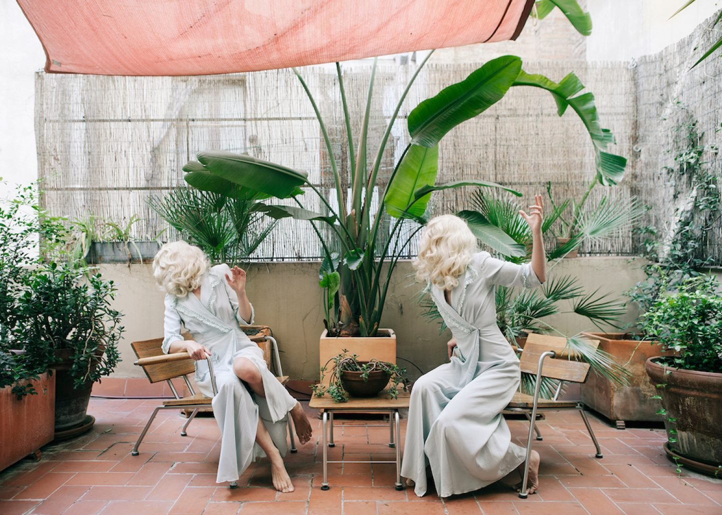 anjaniemi_photography-The Terrace © Anja Niemi