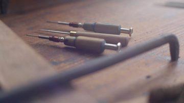 archibald-optics_design_009
