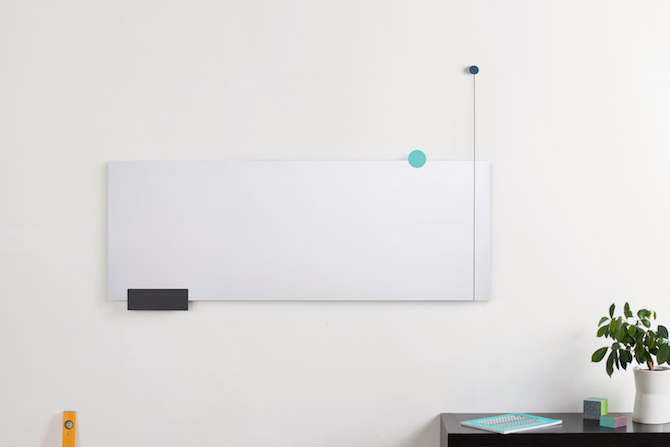 balance-mirror_kutarq studio_design_002