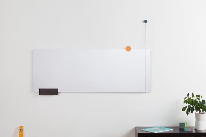 balance-mirror_kutarq studio_design_004