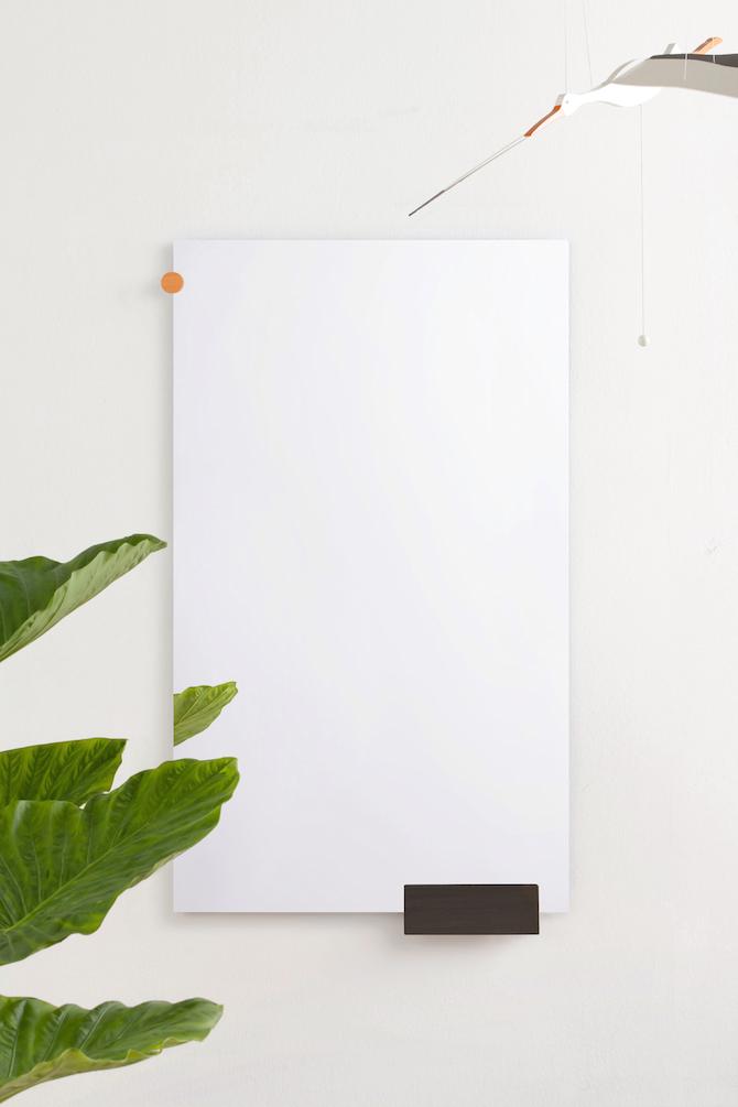 balance-mirror_kutarq studio_design_005