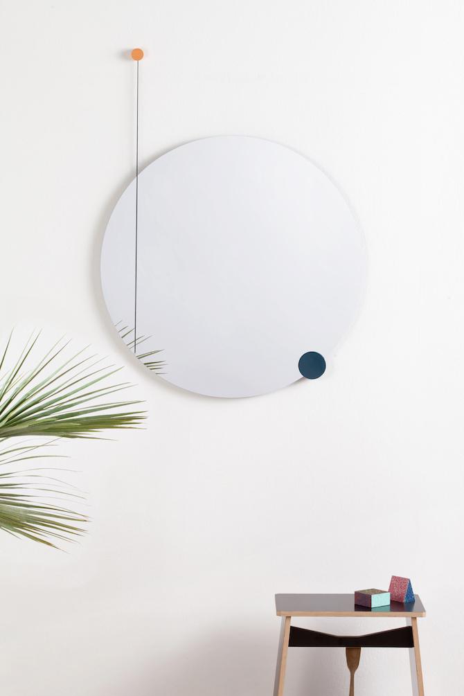 balance-mirror_kutarq studio_design_007
