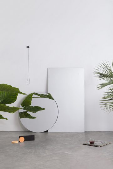 balance-mirror_kutarq studio_design_008