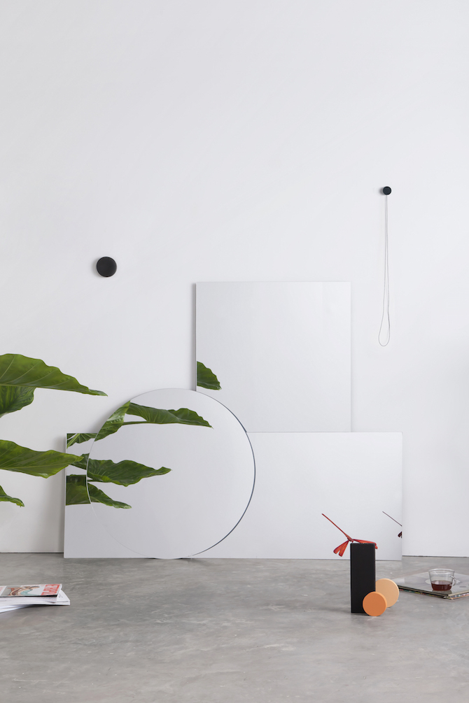 balance-mirror_kutarq studio_design_009