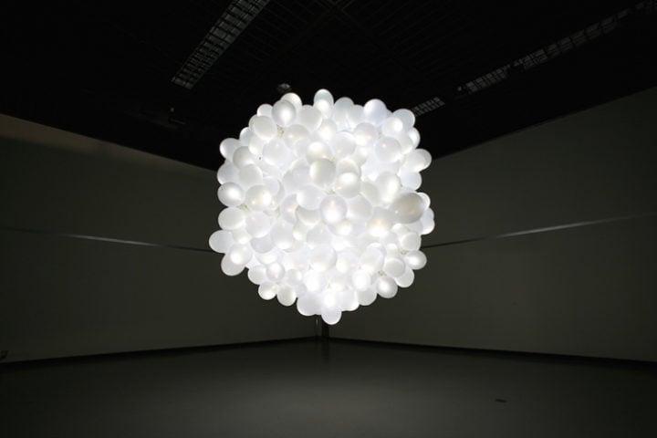 balloonlamp_pre