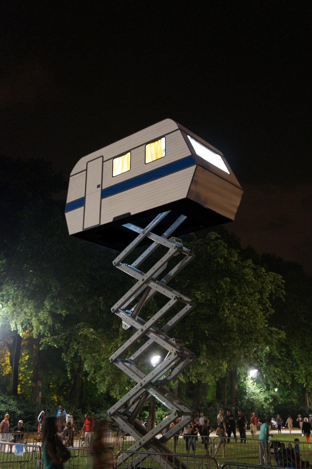 benedetto-bufalino-caravan_art_001