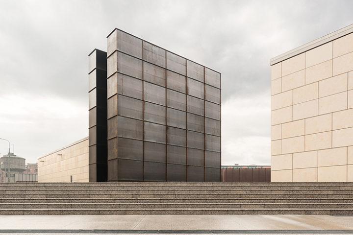 bologna_architecture_pre