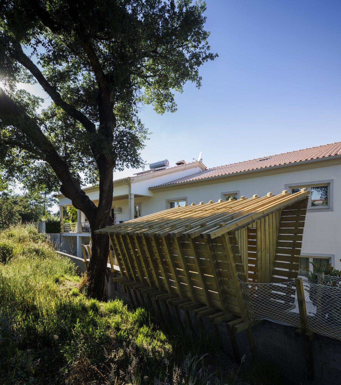 casanomuro_architecture-139