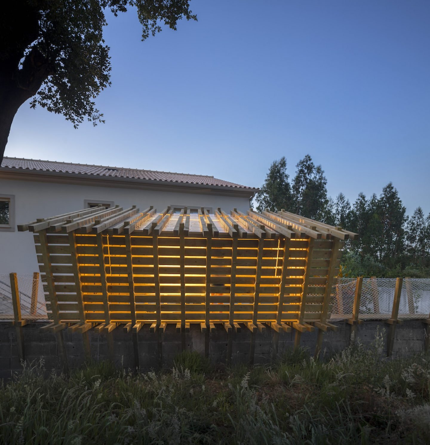 casanomuro_architecture-234