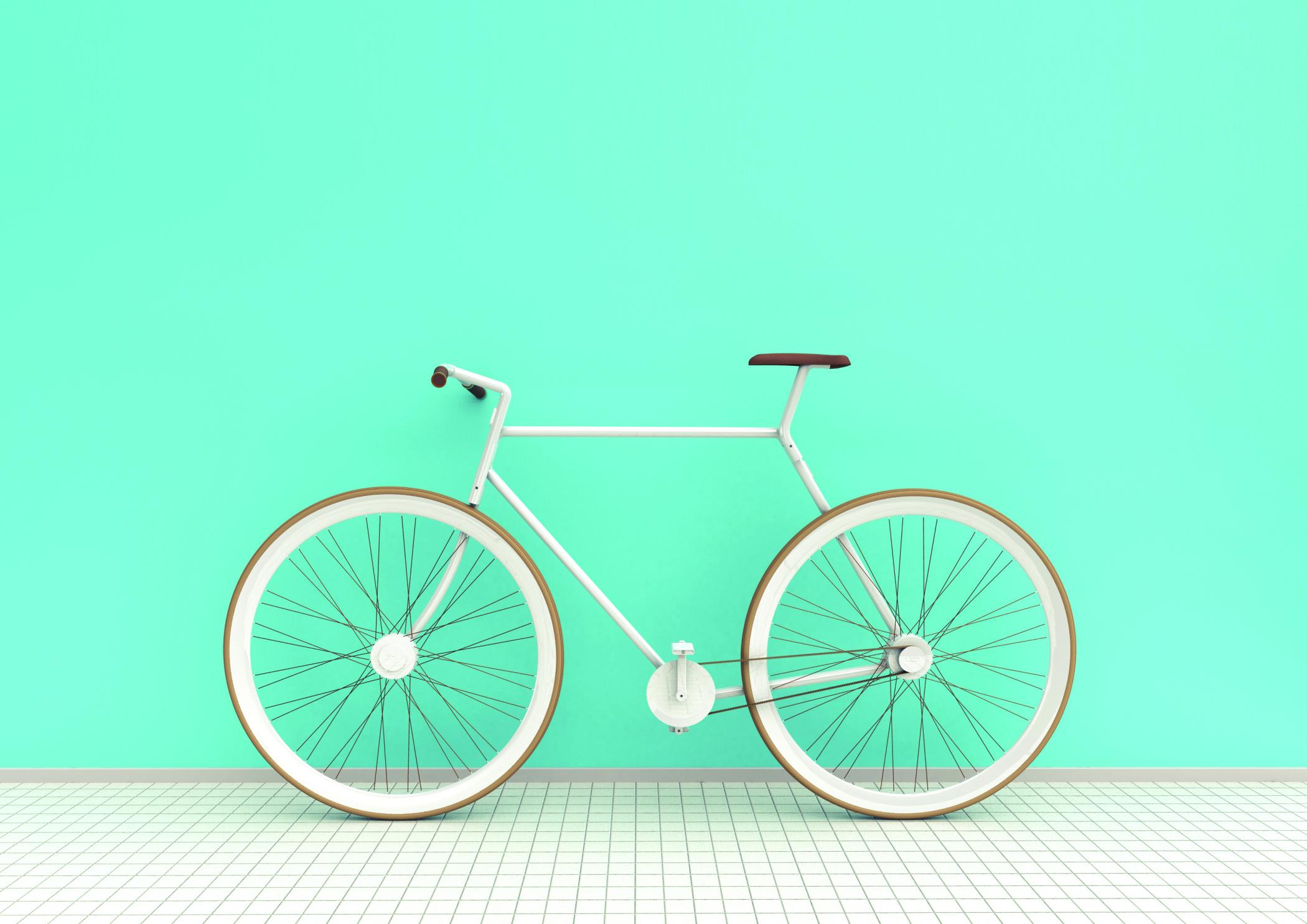 kit-bike_design_001