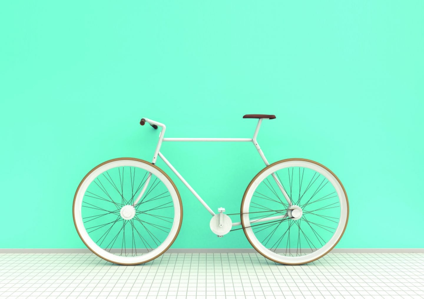kit-bike_design_001