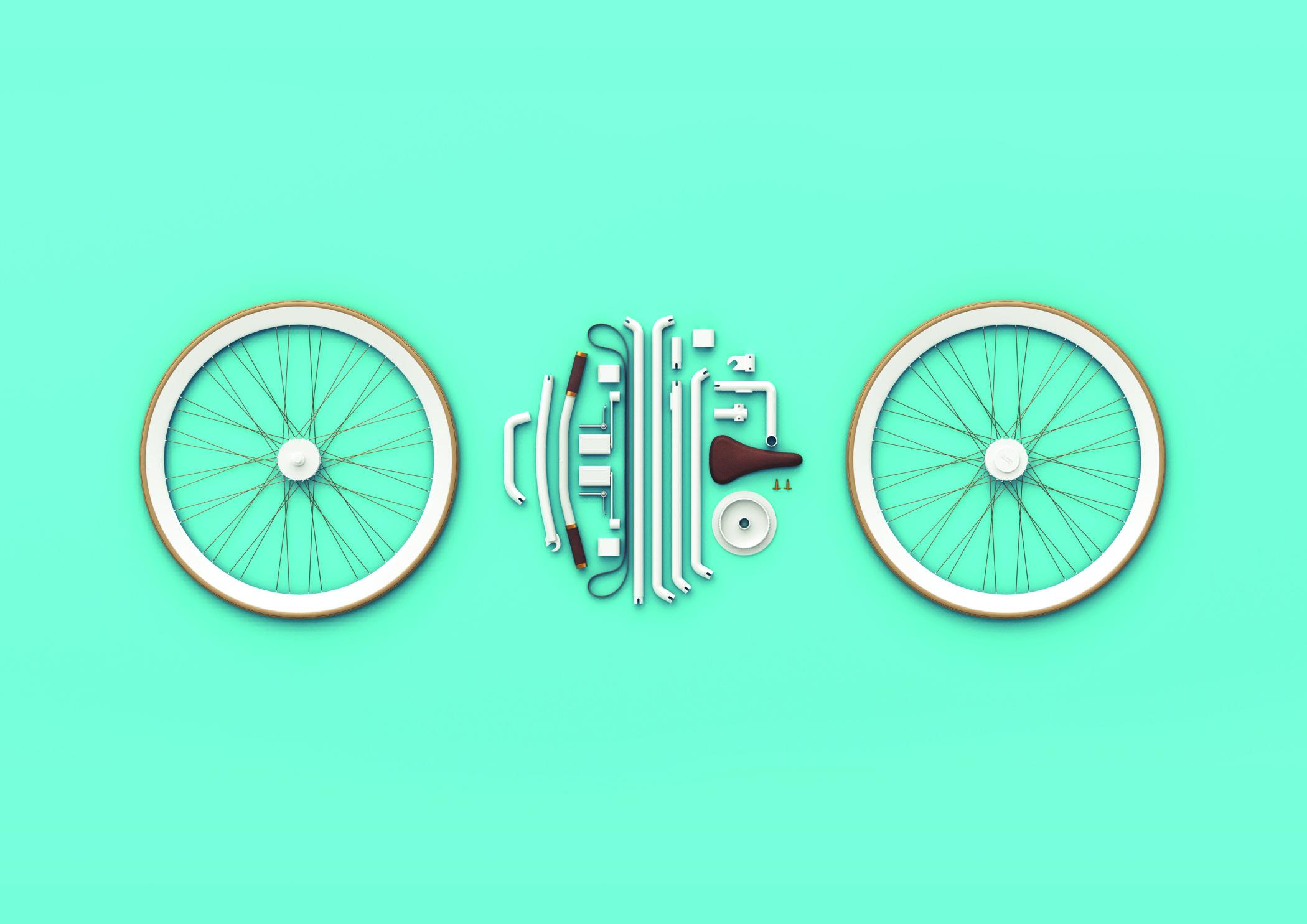 kit-bike_design_002