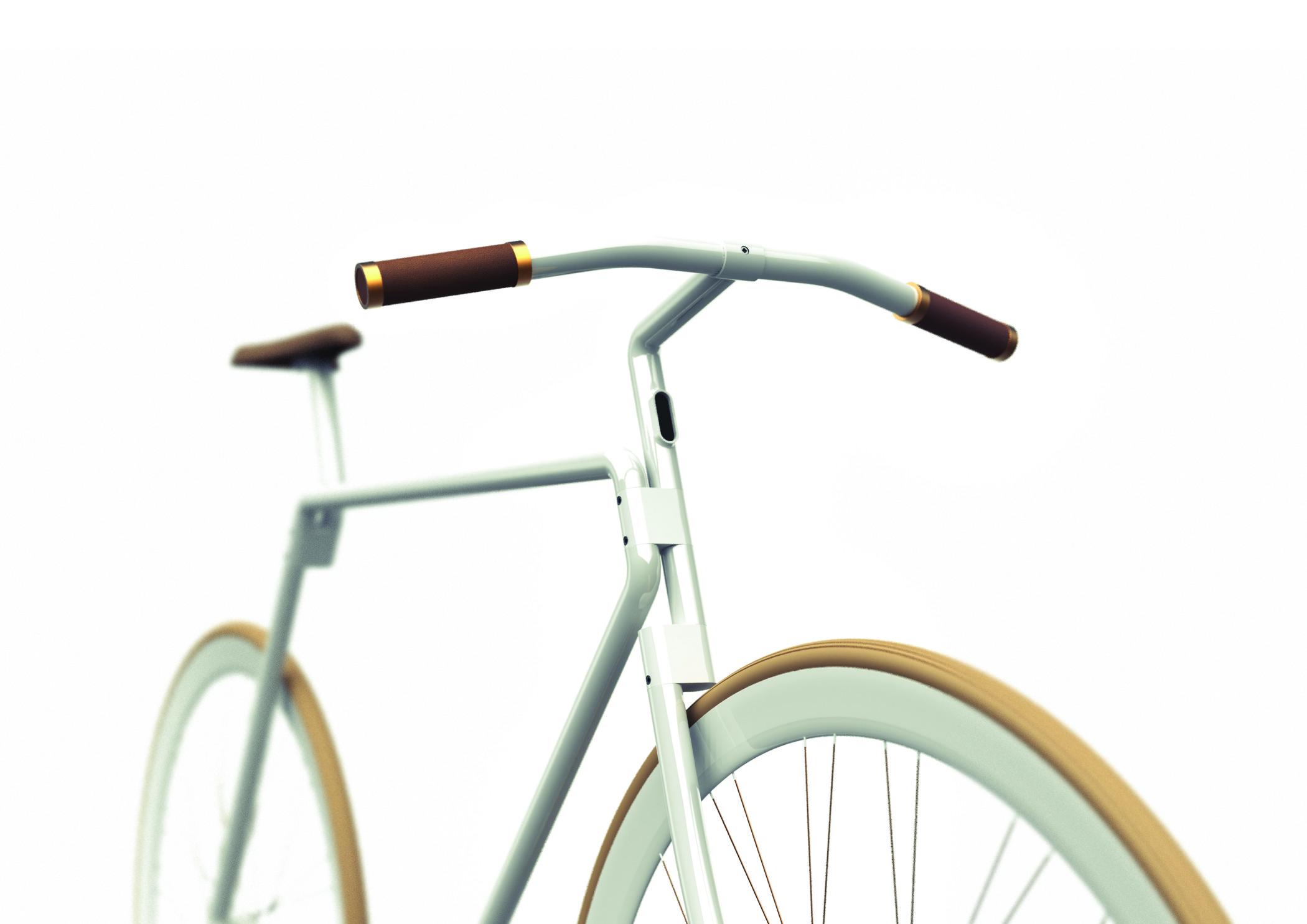 kit-bike_design_003