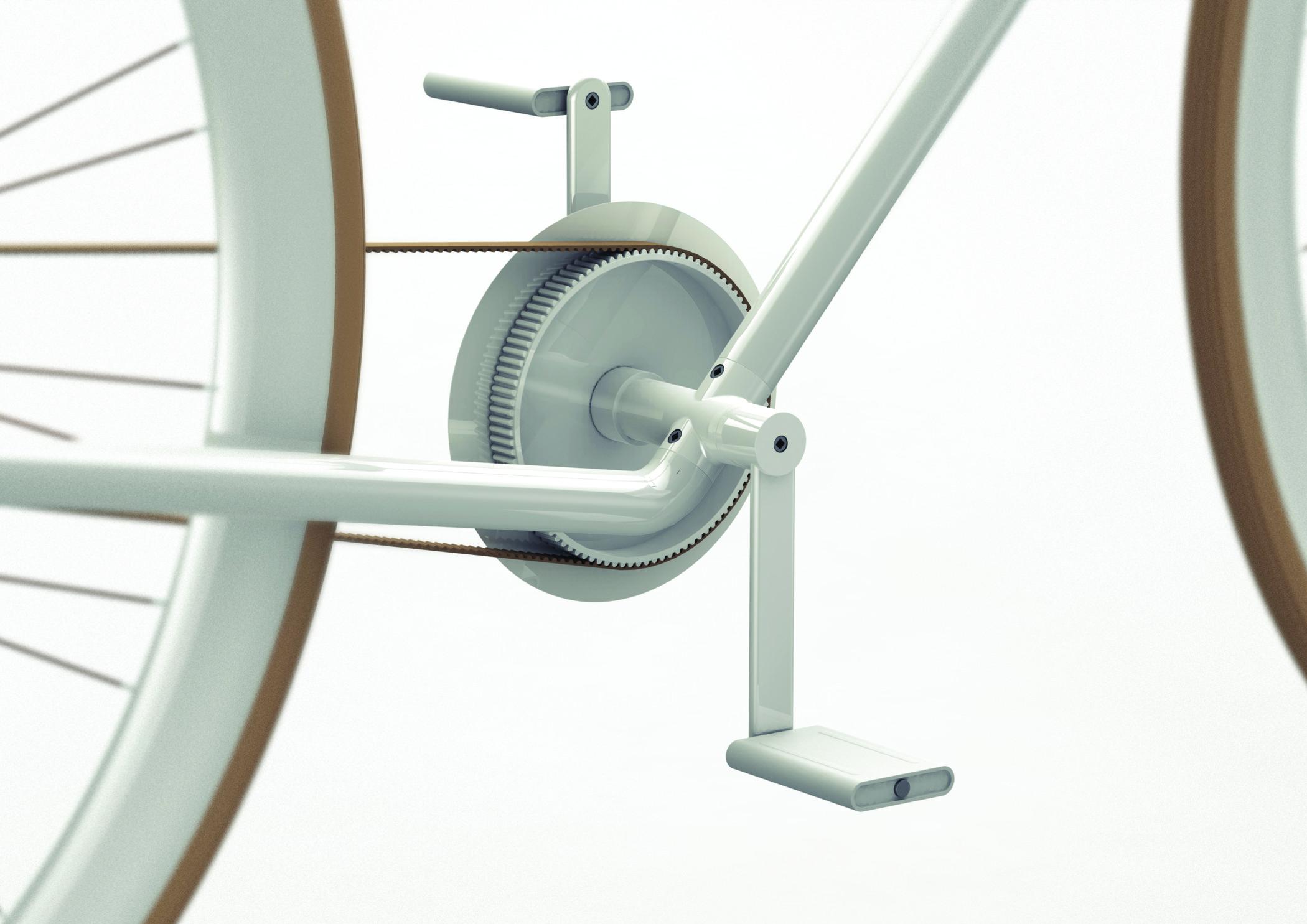 kit-bike_design_004