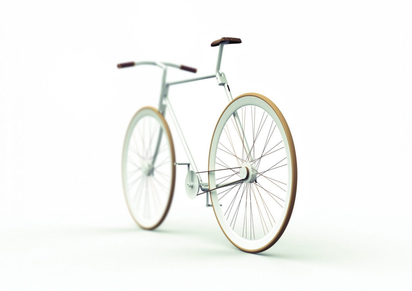 kit-bike_design_006