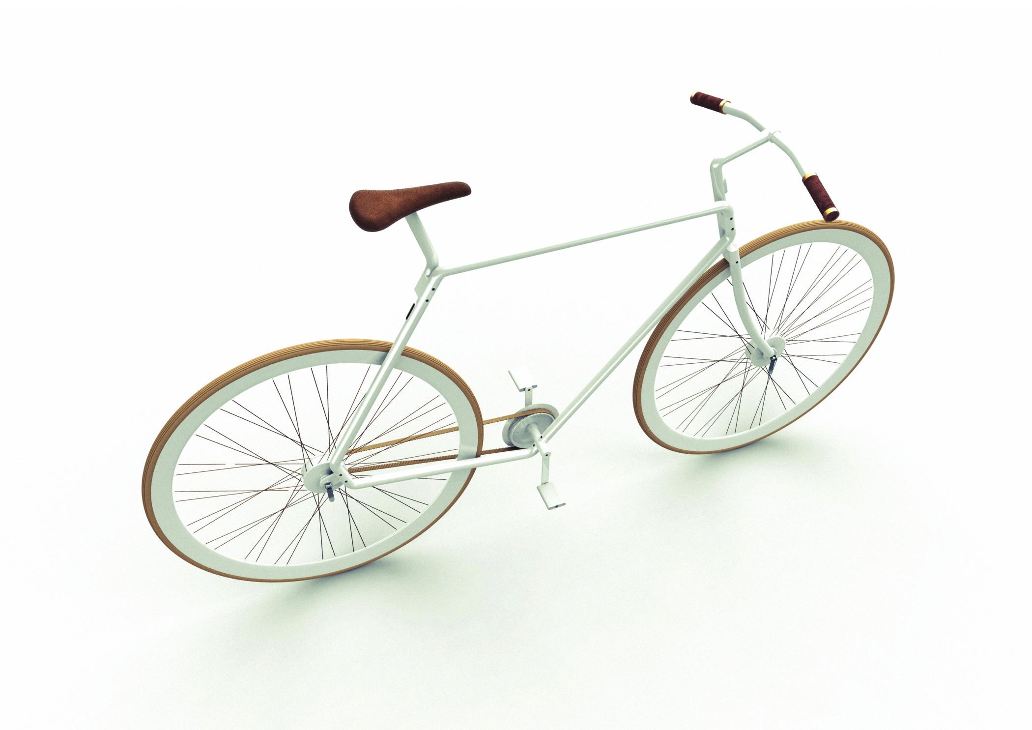 kit-bike_design_007