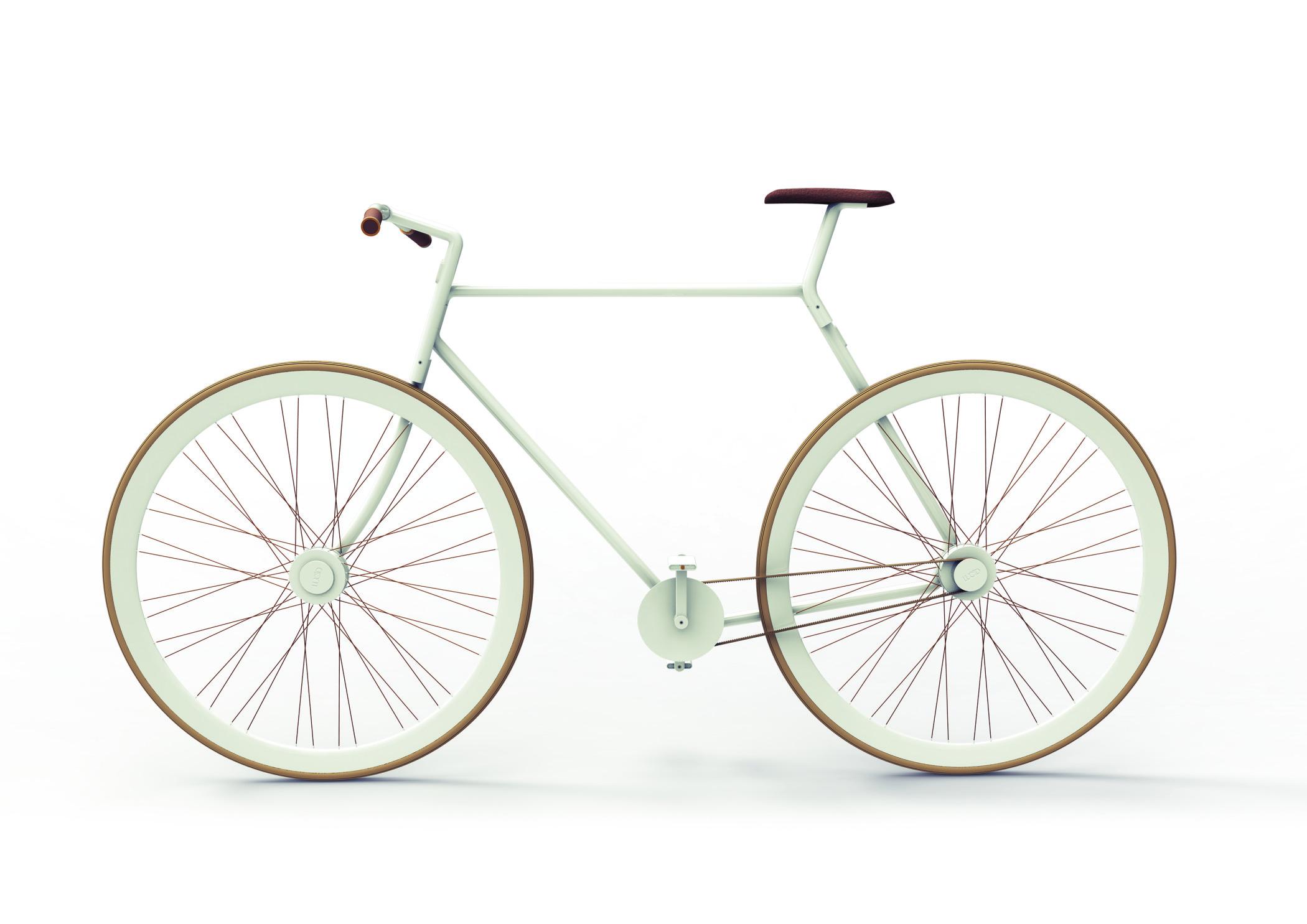 kit-bike_design_008