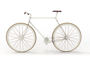 kit-bike_design_pre