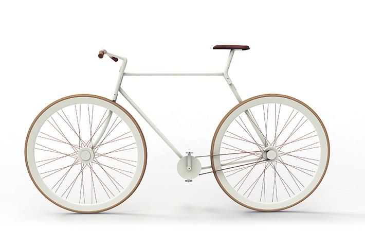 kit-bike_design_pre