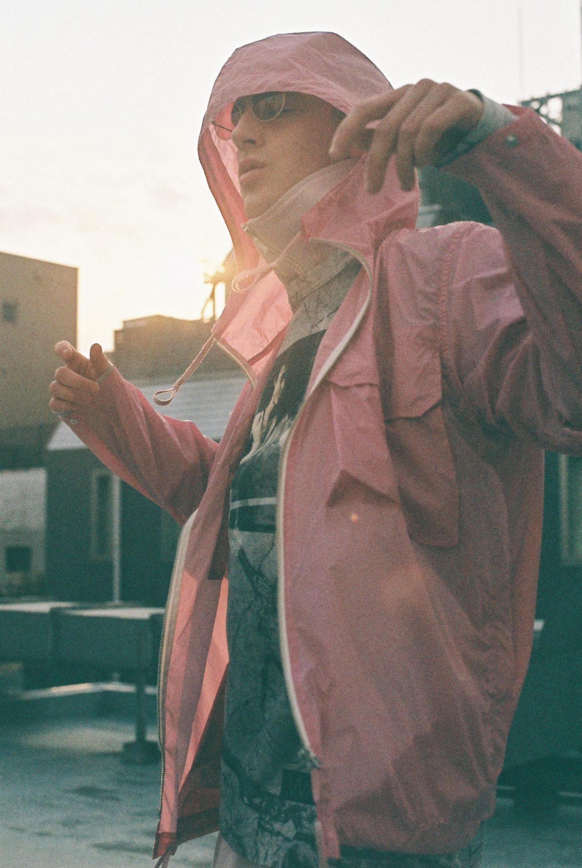 ko-ta_fashion_012
