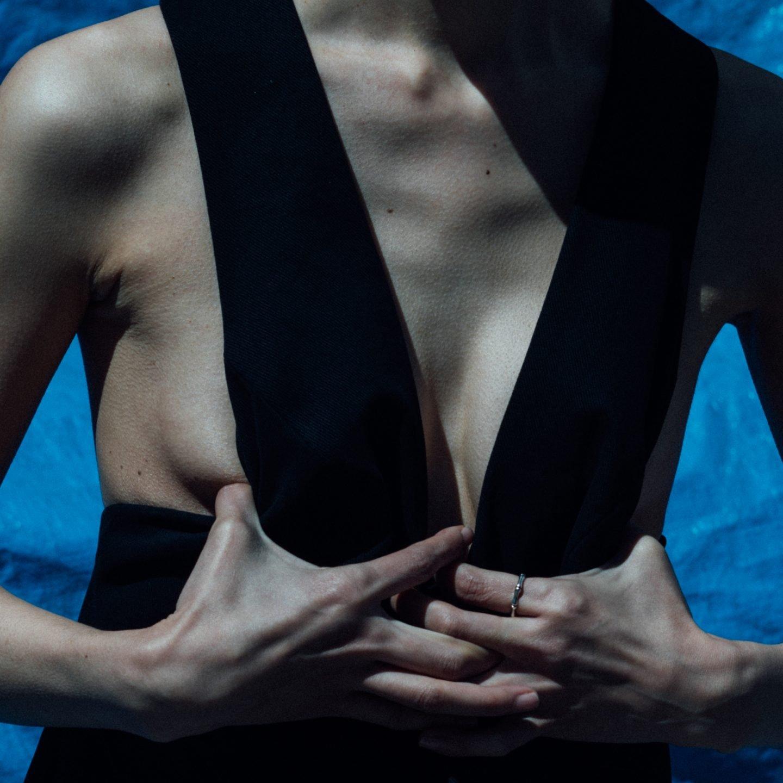 ko-ta_fashion_story