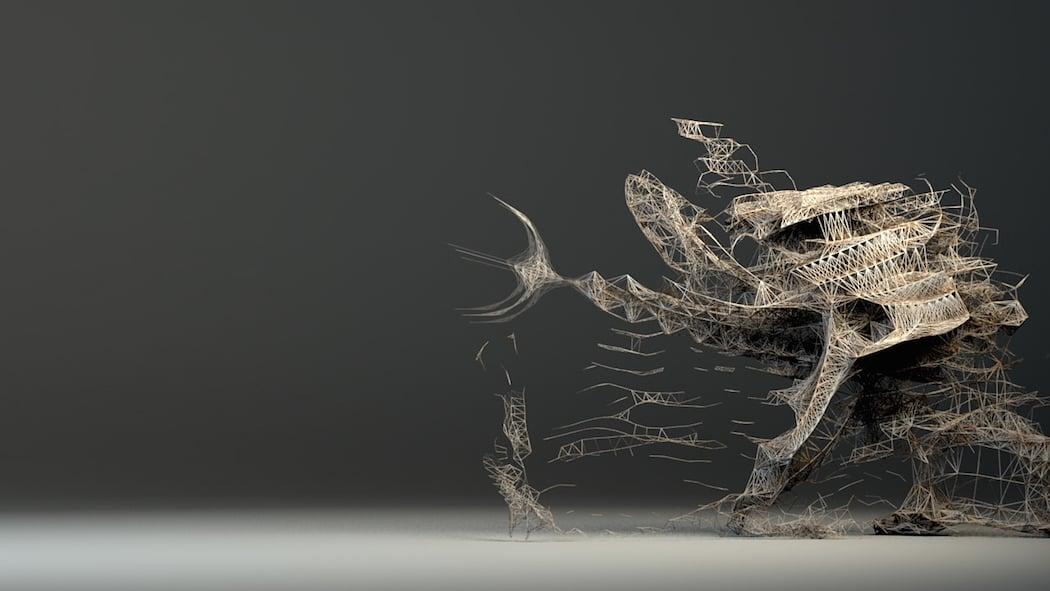 kung-fu_art_006