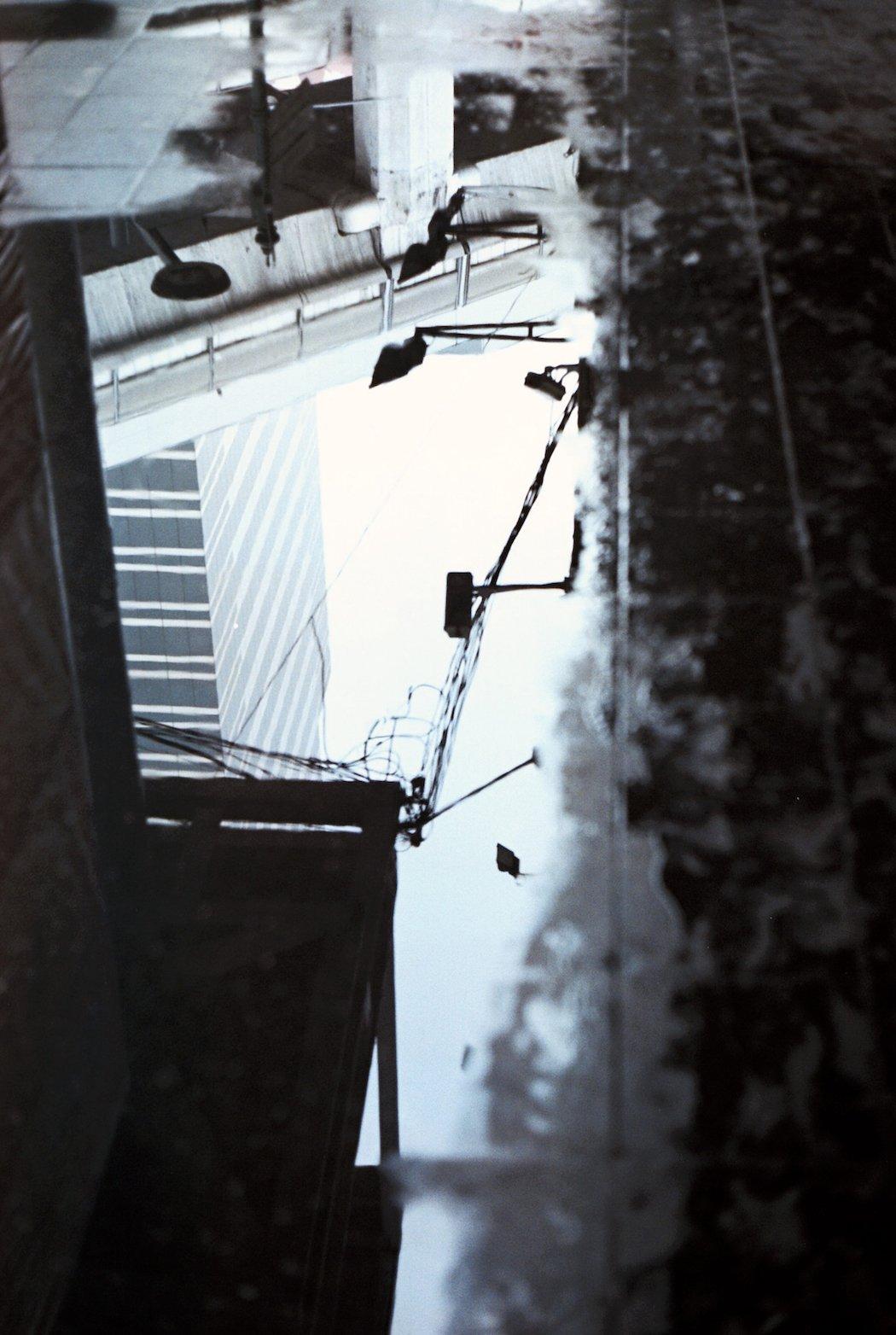 mathiasstromfeldt_photography-29
