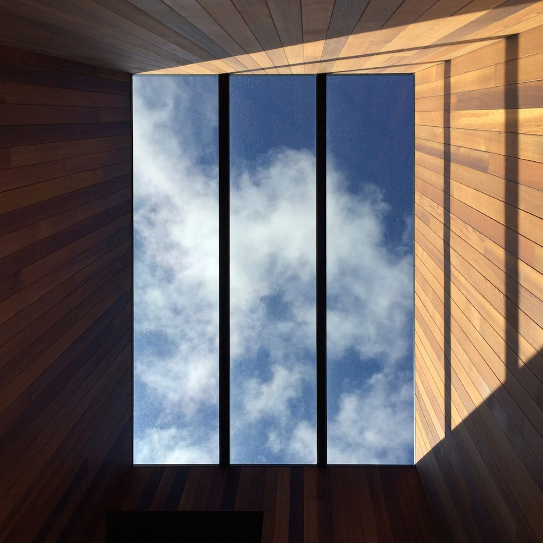 ophir_architecture_006