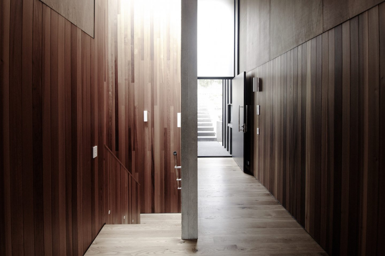 ophir_architecture_007
