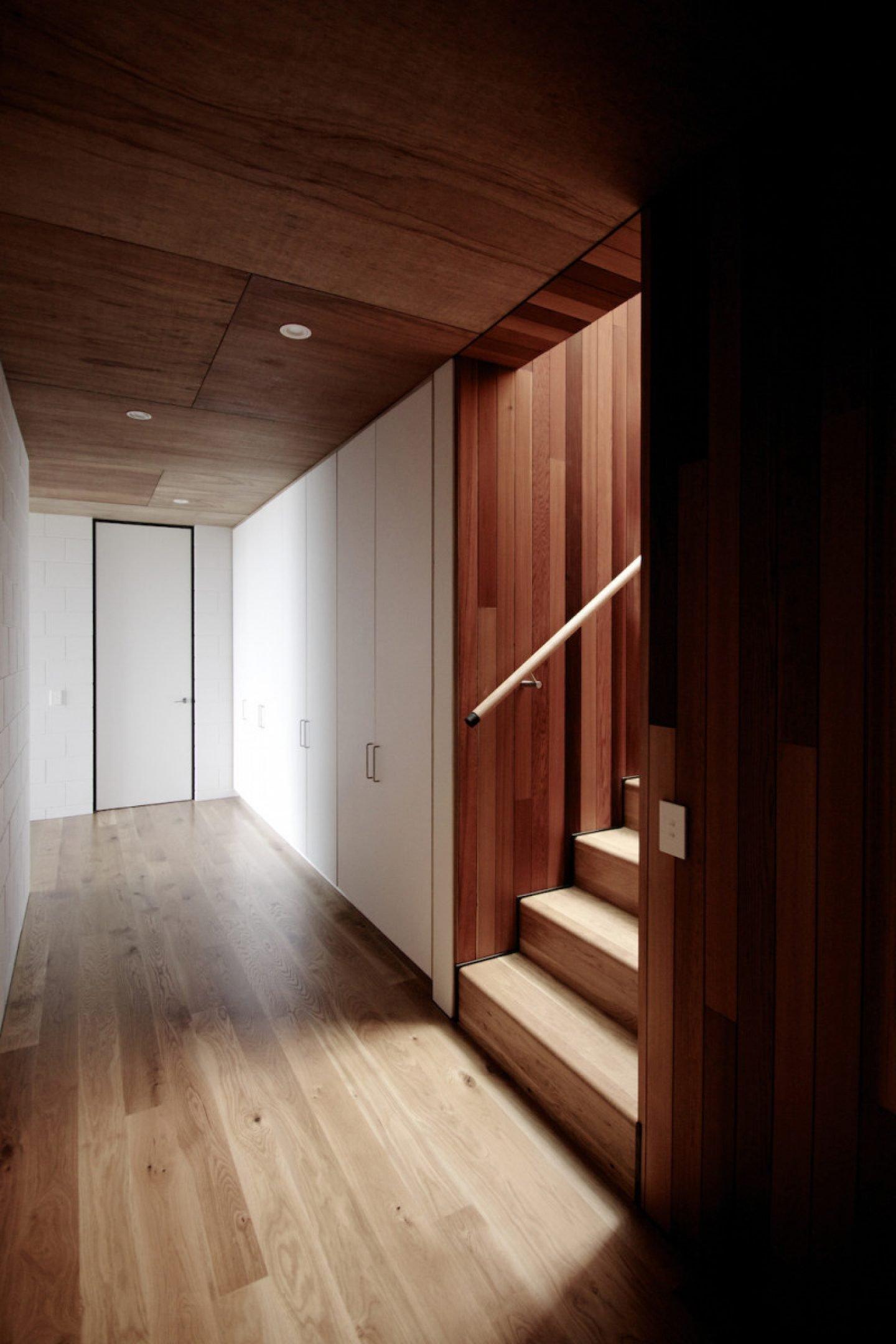 ophir_architecture_009
