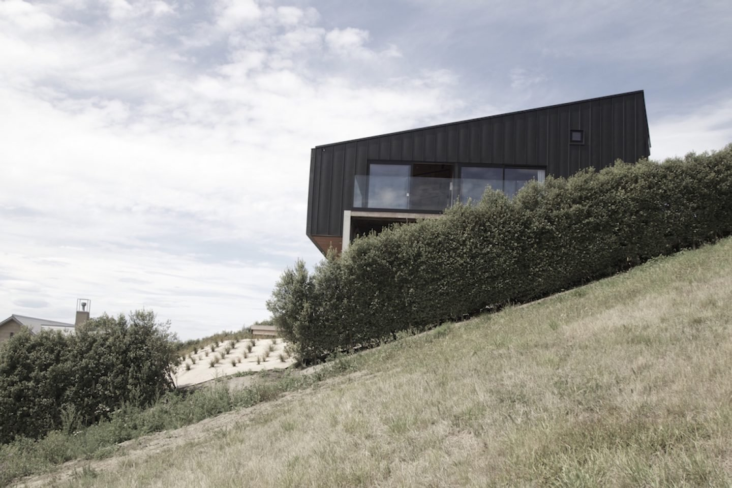 ophir_architecture_015