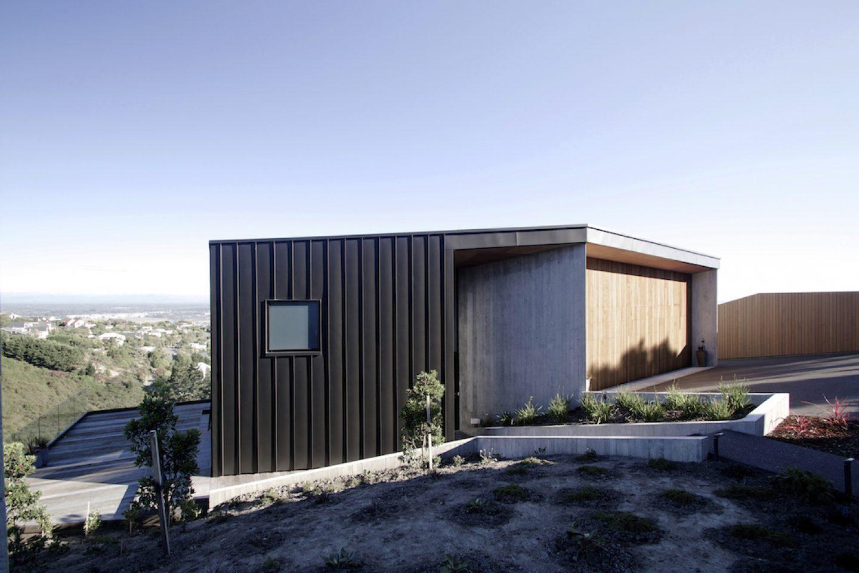 ophir_architecture_028