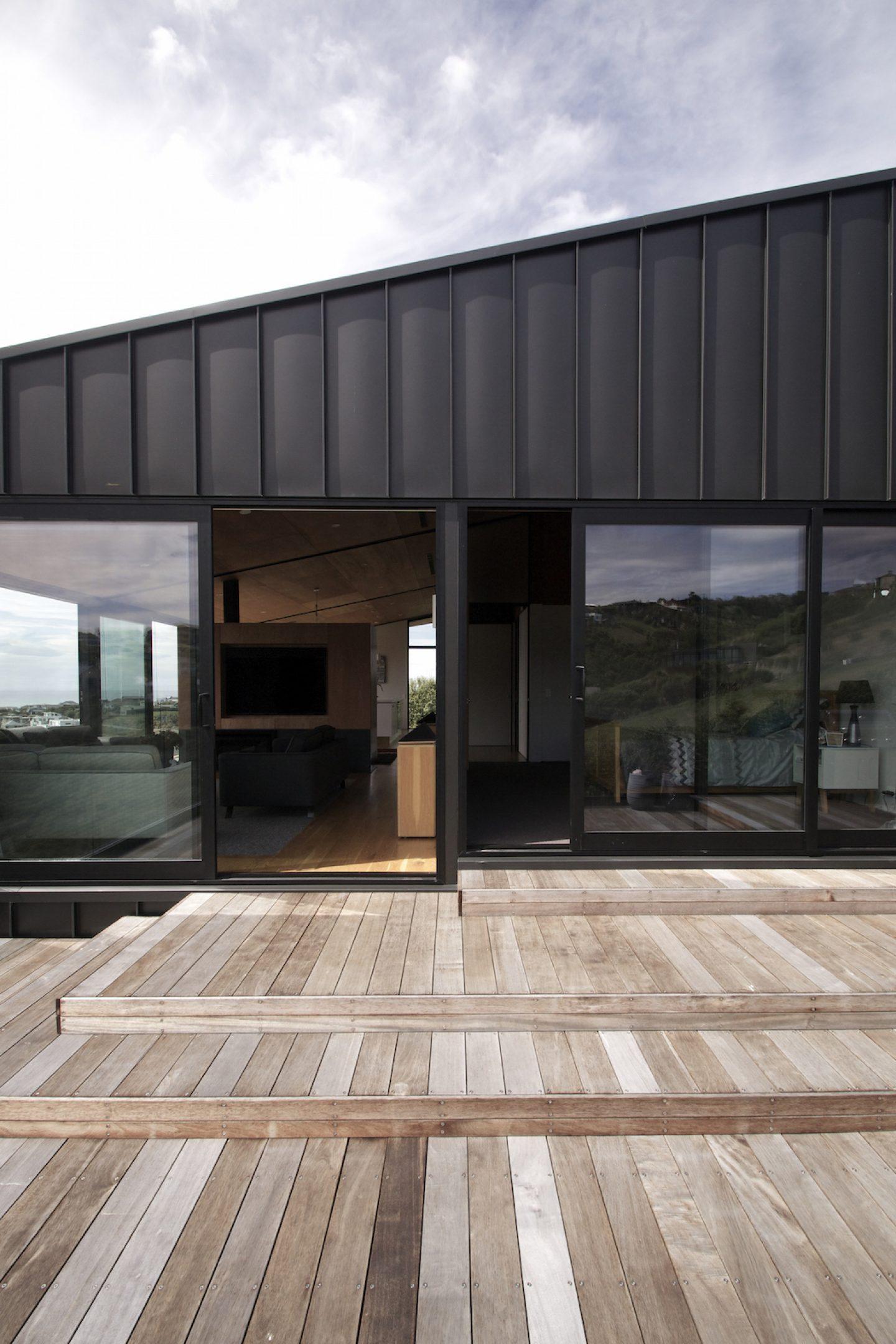 ophir_architecture_030