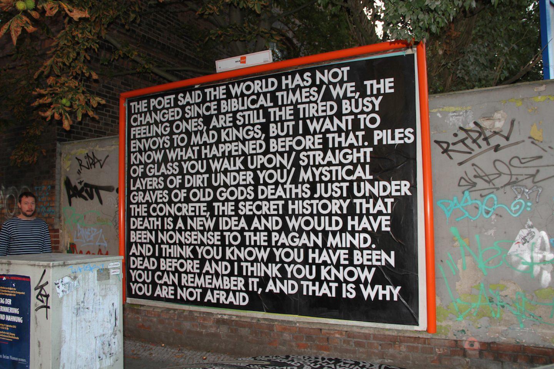 rm-billboard-002