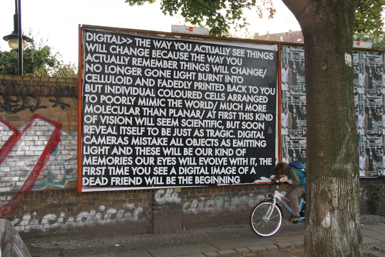 rm-billboard-003