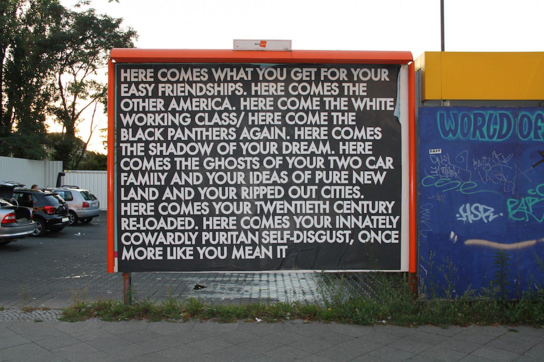 rm-billboard-004