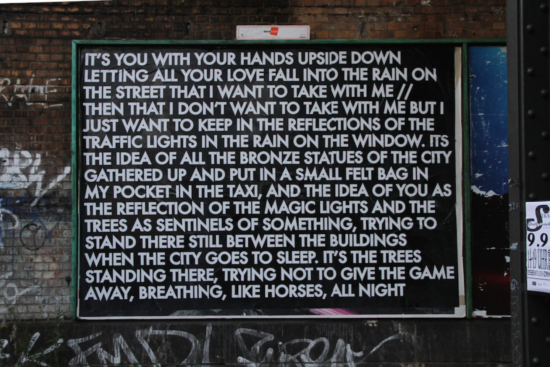 rm-billboard-005