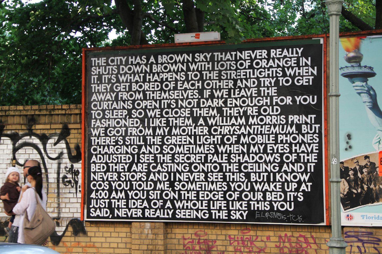rm-billboard-006