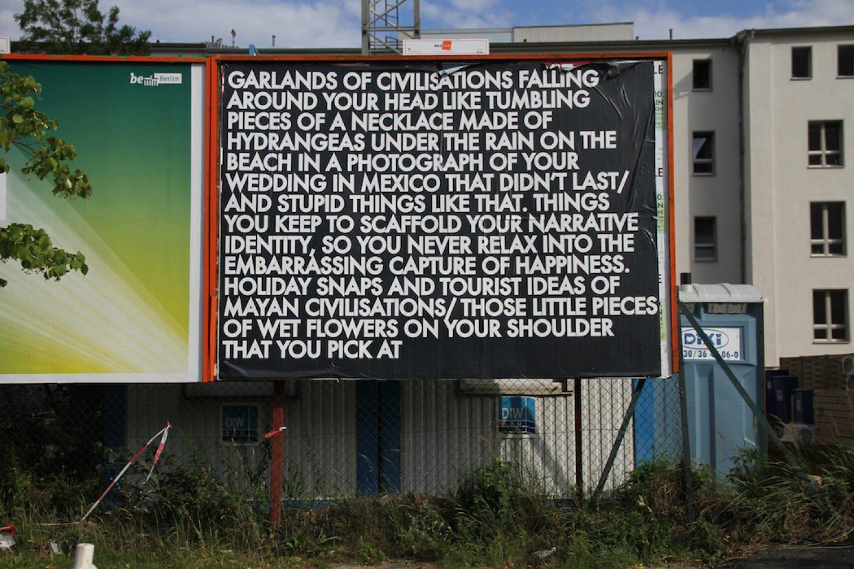 rm-billboard-007